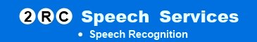 Affordable cloud-based speech recognition service uses state-of-the-art AI.