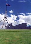 0029___flag_at_canberra_parliament_buildings