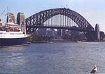 0043___sydney_harbour_bridge_as_seen_from_circle_quay