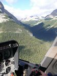 Cdn Rockies Adventure (Aug 2010) - Talus - 005